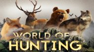 Trophy Hunting Game