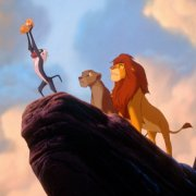 Lion King Games