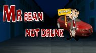 Funny Mr Bean Game