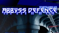 Abyss Defence
