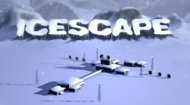 Arctic Escape Game