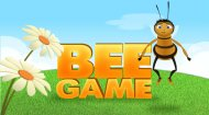 Bee Game