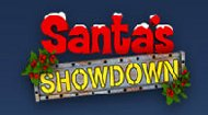 Santa's Showdown