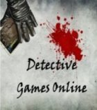 Detective Games