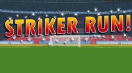 Striker Run
