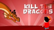 Kill the Dragons
