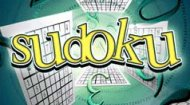 Latest Sudoku Game