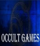 Occult Games