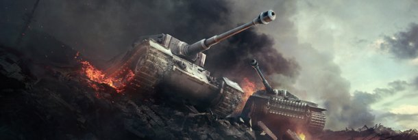 Somali Pirate Game