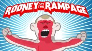 Rooney Rampage